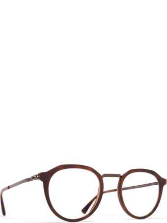 Mykita KIRIMA Eyewear