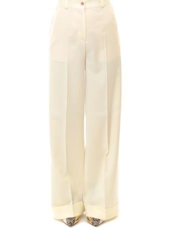PT01 Juliet Trousers