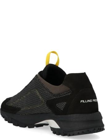 Filling Pieces 'haze' Shoes