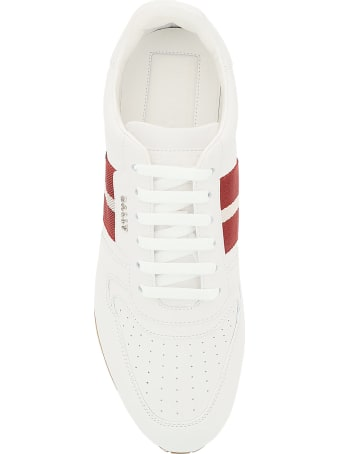 Bally Astel Sneakers