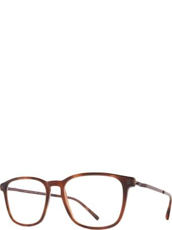 Mykita TUKTU Eyewear