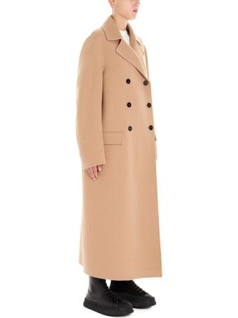 Jil Sander 'lucien' Coat