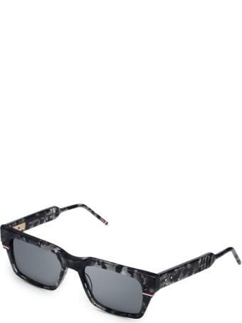 Thom Browne Tbs714 Sunglasses