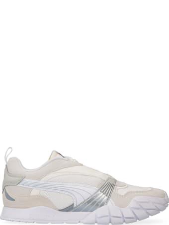 Puma Kyron Wild Beasts Sneakers