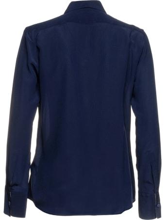 Paul Smith Paul Smith Silk Shirt