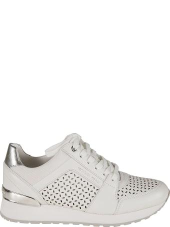 Michael Kors Billie Sneakers