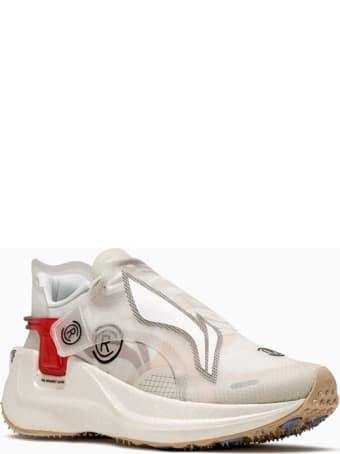 Li-Ning Windranger Sneakers Arhq151-2k