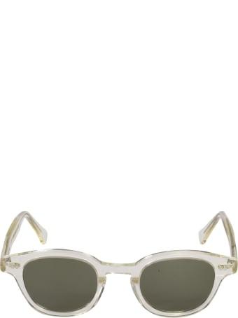 EPOS Bronte 2 SK Sunglasses