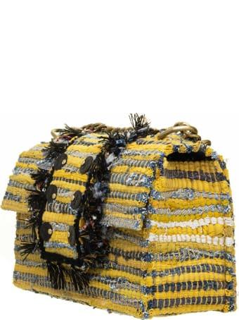 Kooreloo Shoulder Bag