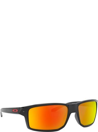 Oakley Oakley Oo9449 Black Ink Sunglasses