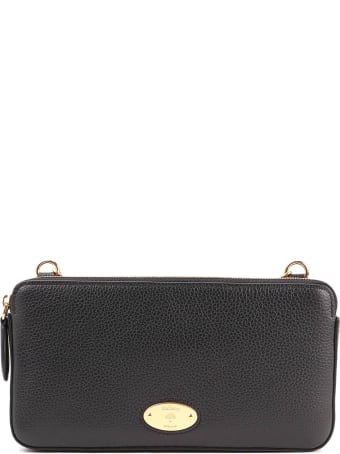 Mulberry East West Pouch