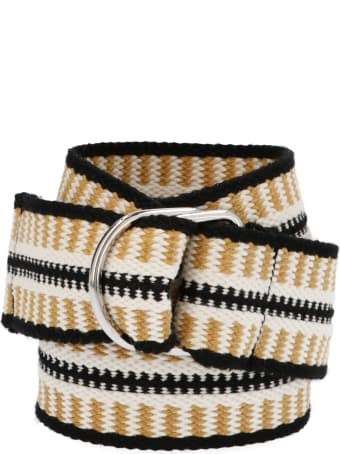 Isabel Marant 'nyess' Belt