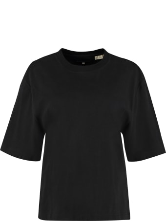 Levi's Oversize Cotton T-shirt