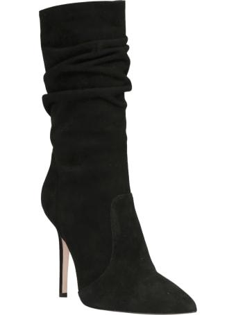 Liu-Jo Shoes