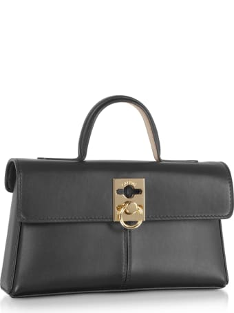Cafuné Stance Wallet Crossbody Bag
