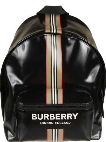 Burberry Jett Backpack