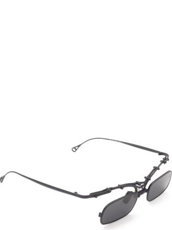 Innerraum Sunglasses