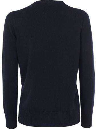 Mila Schön Mila Schon Sweater