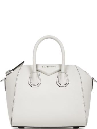 Givenchy Mini Antigona Handbag