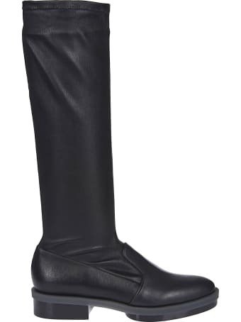 Robert Clergerie Roada Boots
