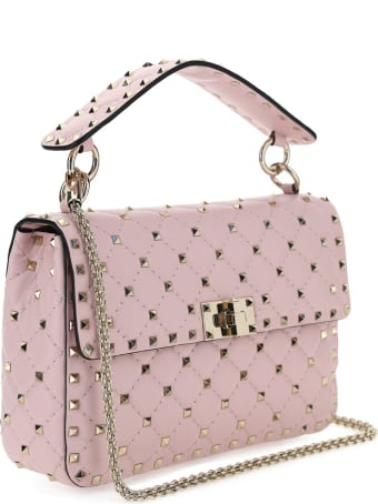 Valentino Garavani Medium Handbag