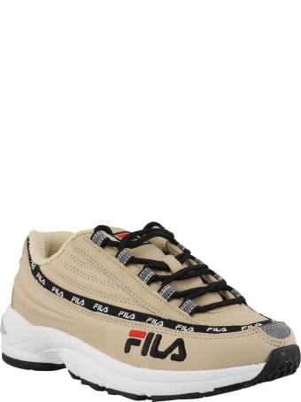 Fila Dstr97 Premium Sneaker