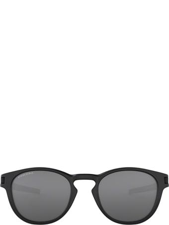 Oakley Oakley Oo9265 Matte Black Sunglasses