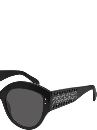 Alaia AA0040S Sunglasses