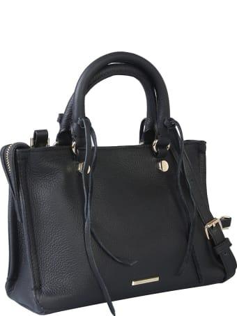 Rebecca Minkoff Micro Regan Bag