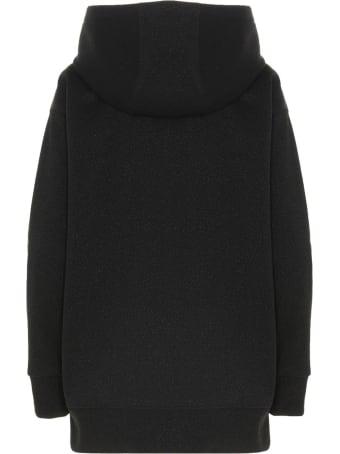Fendi 'fendi Roma' Sweatshirt