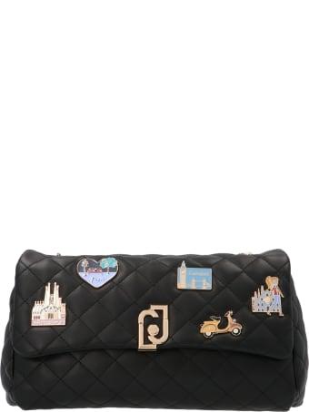 Liu-Jo ''m Crossbody Voyage' Bag