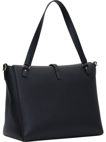 Hags Gisele Bag