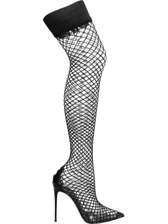 Le Silla 'gilda' Shoes