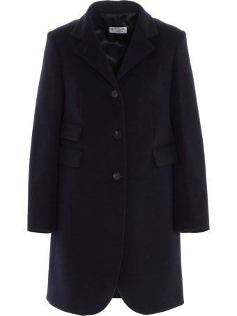 Alberto Biani Coat