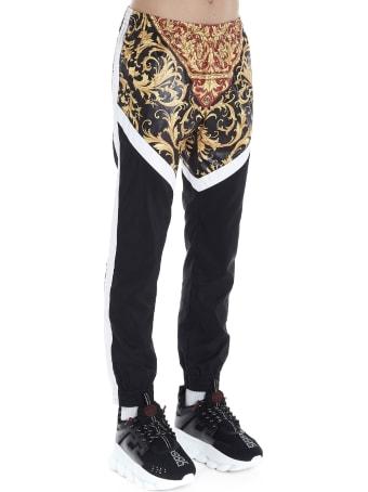 Versace 'heritage' Pants