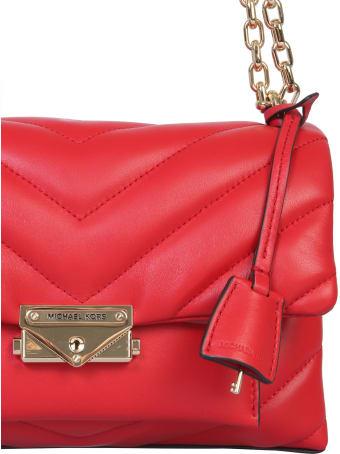 MICHAEL Michael Kors Medium Cece Bag