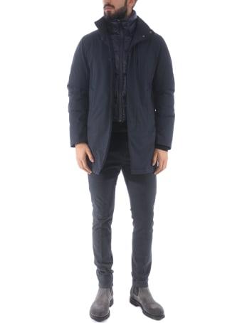 Paoloni Jacket
