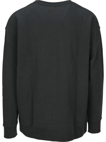 Nike Su Zip Pocket Sweatshirt