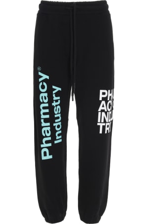 Pharmacy Industry Pants