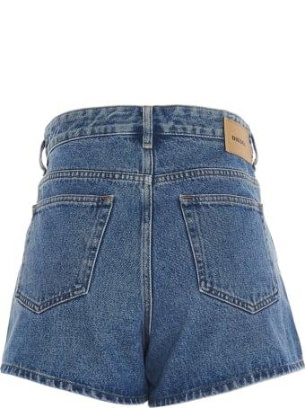 Diesel 'd-is' Shorts