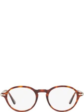 Persol Po3180v 24 Eyewear