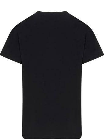Cool TM 'cool T.m' T-shirt