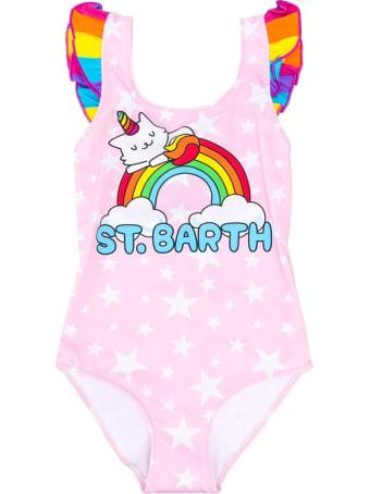 MC2 Saint Barth Saint Barth Kids