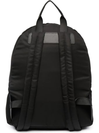 Dsquared2 Backpack With Print