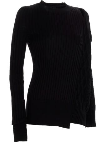 Sacai Sweater