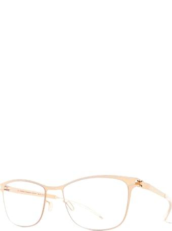 Mykita ROMINA Eyewear