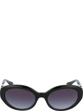 Bulgari 0bv8227b Sunglasses