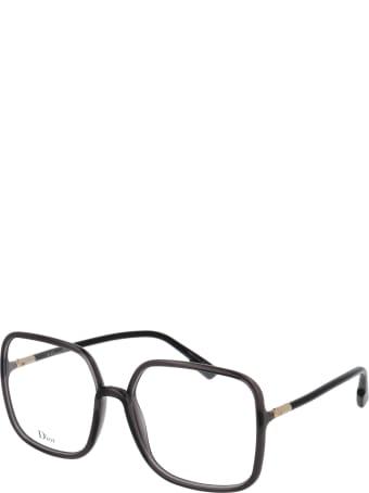 Dior Sostellaireo1 Glasses