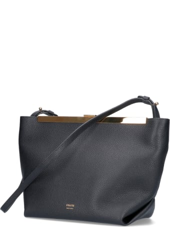 Khaite Shoulder Bag