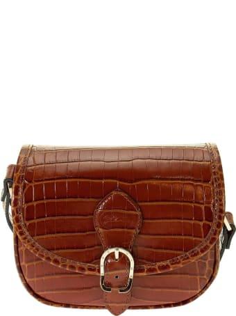 Longchamp Longchamp 1980 - Crossbody Bag Xs